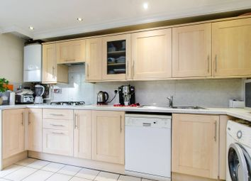 Thumbnail 4 bed end terrace house for sale in Frankland Close, Bermondsey