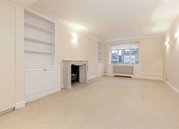 Thumbnail 2 bed flat for sale in Harrington Road, London