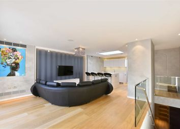 Thumbnail 3 bed flat for sale in Conduit Street, Mayfair, London