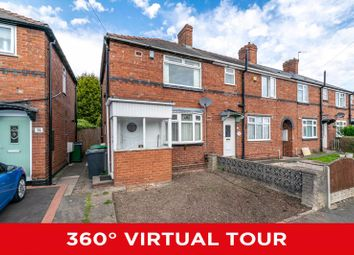 2 bed semi-detached house for sale in Habberley Road, Rowley Regis B65