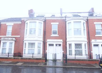 Thumbnail 4 bedroom maisonette to rent in Ladykirk Road, Benwell, Newcastle Upon Tyne