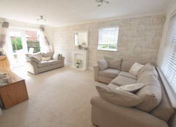 Thumbnail 3 bed detached house for sale in Mill Park Drive, Braintree