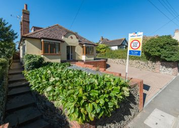 Thumbnail 4 bed property for sale in Tothill Street, Minster, Ramsgate