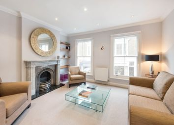 2 bed maisonette to rent in Stratford Road, Kensington W8