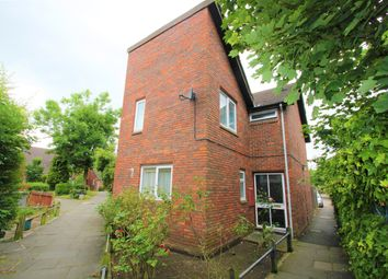 Thumbnail 3 bed semi-detached house for sale in North Wembley, Middlesex