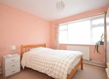 Thumbnail 2 bed flat for sale in Belmont Road, Ramsgate, Kent