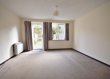 Thumbnail 2 bed property to rent in Clarence Court, Horley, Surrey