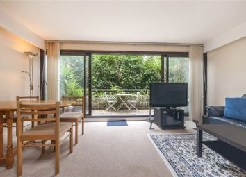 2 bed maisonette for sale in Hanover Steps, St. Georges Fields, London W2