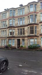 Thumbnail 2 bed flat to rent in 110 Cumming Drive, Mount Florida, Glasgow