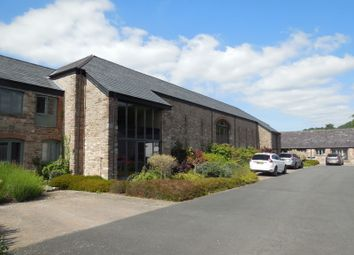 Thumbnail Office to let in Llancayo, Usk