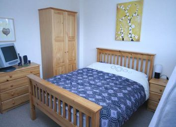 Thumbnail Room to rent in Oxclose, Bretton, Peterborough