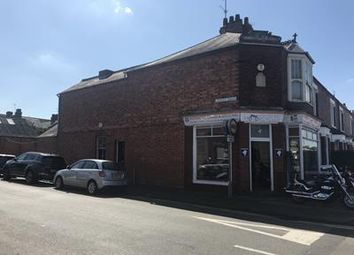 Thumbnail Commercial property for sale in 83, Stratford Road, Wolverton, Milton Keynes, Buckinghamshire