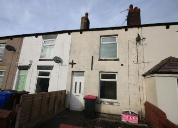 Thumbnail 2 bedroom property to rent in Manchester Road East, Walkden, Manchester