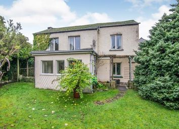 Thumbnail 3 bed detached house for sale in St Austell, Cornwall, England