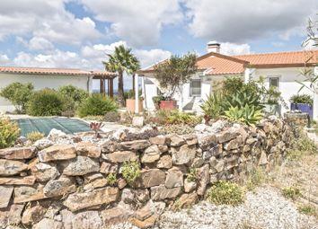 Thumbnail 2 bed villa for sale in São Teotónio, Odemira, Algarve, Portugal