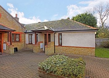 Thumbnail 3 bedroom bungalow to rent in Thurlow Park Road, London