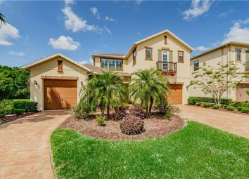 Thumbnail Property for sale in 14211 Avon Farms Drive, Tampa, Florida, United States Of America