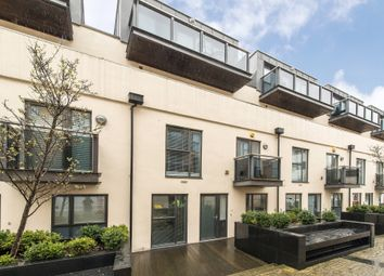 Thumbnail 3 bed flat for sale in Old Post Office Walk, Surbiton