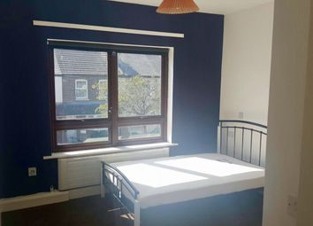 Thumbnail Room to rent in Perrymans Farm Rd, Ilford, Essex