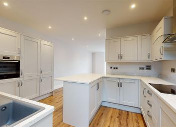 Thumbnail 2 bed property for sale in The Engine Shed, Singledge Lane, Coldred