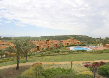 Thumbnail 2 bed apartment for sale in 626 - Casares Del Sol, Málaga, Andalusia, Spain