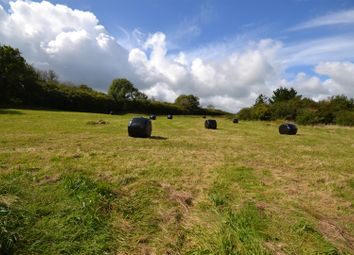 Thumbnail Land for sale in Marros, Pendine, Carmarthen
