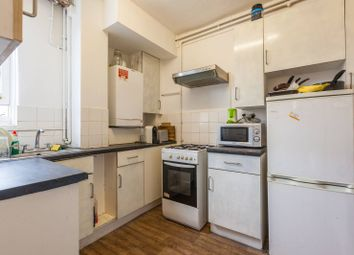 Thumbnail 2 bed maisonette for sale in Bromley High Street, Bow
