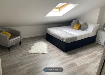 Room to rent in North Street, Coventry CV2