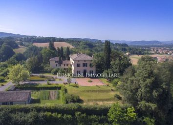 Thumbnail 10 bed villa for sale in Città di Castello, Umbria, Italy