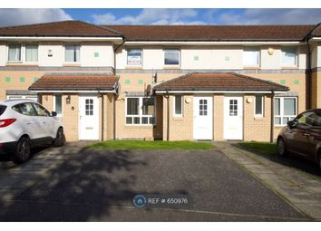 Thumbnail 2 bed terraced house to rent in Whistleberry Lane, Hamilton