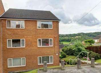 Thumbnail 2 bed flat for sale in Laxey Road, Sheffield