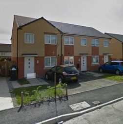 Thumbnail 3 bedroom semi-detached house to rent in Metcombe Way, Beswick, Manchester