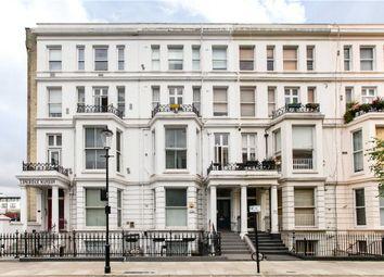 Thumbnail 2 bed flat to rent in Longridge Road, Earls Court, London