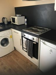 Thumbnail 2 bed flat to rent in Fitzhamon Embankment, Riverside, Cardiff