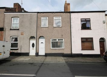 Thumbnail 3 bed terraced house for sale in Joseph Street, Widnes