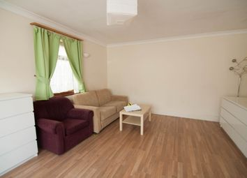 Thumbnail 5 bed detached house to rent in Martindale Road, Hounslow
