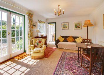 Thumbnail 1 bed cottage to rent in Hammer Lane, Vines Cross, Heathfield