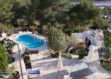Thumbnail 4 bed villa for sale in 07817, Sant Jordi De Ses Salines, Spain