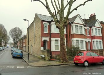 Thumbnail 2 bed maisonette to rent in Half Acre Road, Hanwell
