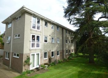 Thumbnail 2 bedroom flat for sale in Jubilee Road, Totnes, Devon
