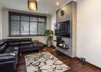 Thumbnail 3 bed property to rent in Harrington Road, London