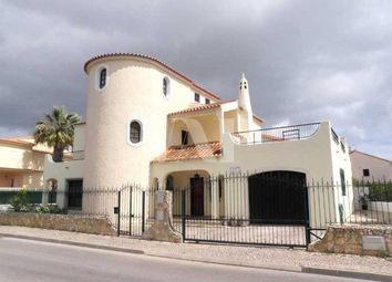 Thumbnail 4 bed villa for sale in Quarteira, Algarve, Portugal