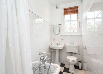 Thumbnail 2 bed flat to rent in Grove Place, Hampstead, London
