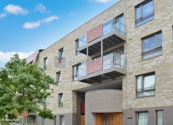 Thumbnail 2 bed flat for sale in Blondin Way, London