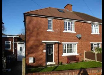 Thumbnail 3 bed semi-detached house to rent in Royston Lane, Royston, Royston, Barnsley, South Yorkshire