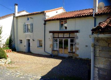Thumbnail 5 bed country house for sale in 16460 Saint-Front, France