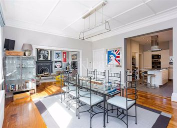 Thumbnail 5 bed flat for sale in West End Lane, London