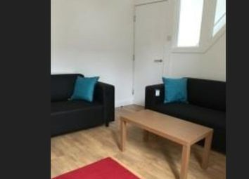 Thumbnail 5 bedroom property to rent in Saxony Road, Kensington, Liverpool