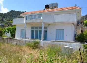 Thumbnail 1 bedroom cottage for sale in Agios Nikolaos, Crete, Greece