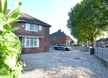 Thumbnail 3 bed semi-detached house for sale in Binstead Road, Kingstanding, Birmingham